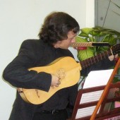 Guitarra-barroca_big